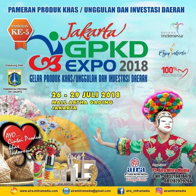 28845 medium jakarta gpkd expo 2018