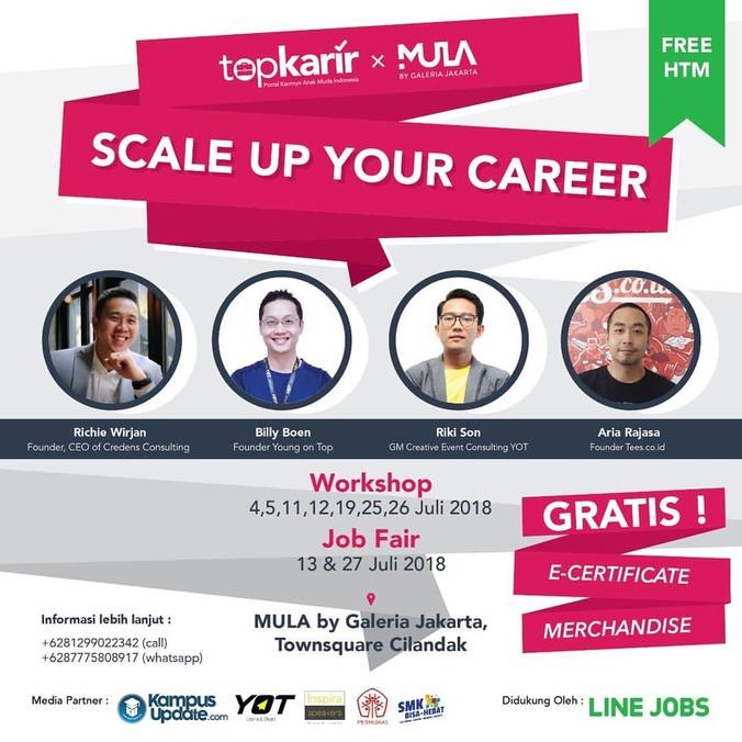 28847 medium top karir x mula workshop job fair