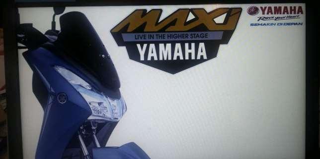 28873 medium lowongan brand ambasador yamaha motor