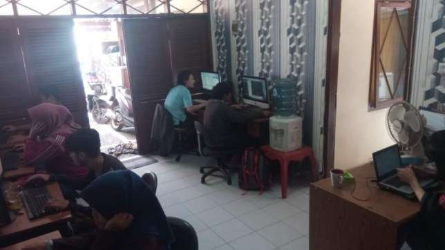 28881 medium lowongan posisi office manager