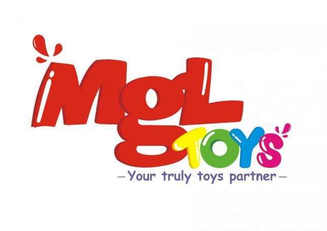 28884 medium loker sales distributor mainan anak