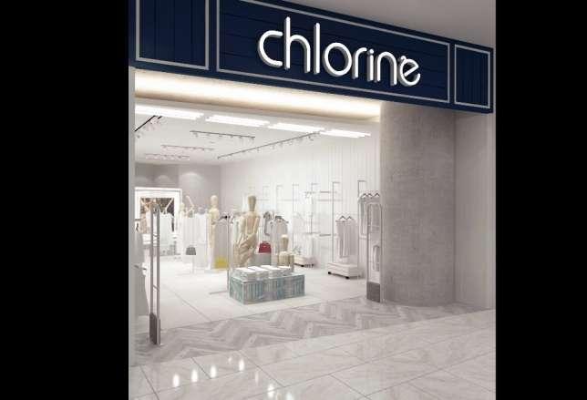28900 medium dibutuhkan karyawati untuk toko busana baywalk mall