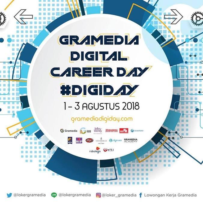 28902 medium gramedia digital career day 2018