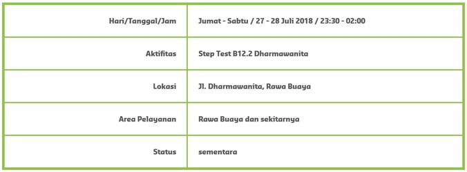 28986 medium info gangguan pdam   rawa buaya dan sekitarnya %2827 28 juli 2018%29