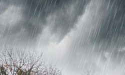 29020 small peringatan dini cuaca kalimantan barat %2828 juli 2018  17.30 20.00 wib%29