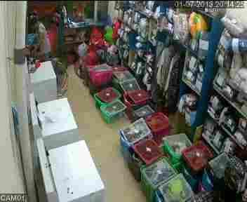 29030 medium lowongan kerja di laundry jakarta timur   bagian setrikaan