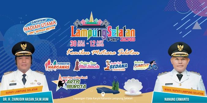 29042 medium lampung selatan fair 2018
