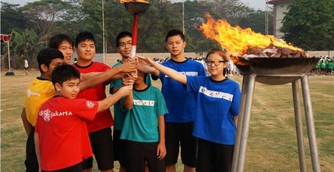29044 medium 34 sekolah di dki akan diliburkan dalam rangka perhelatan asian games %282%29