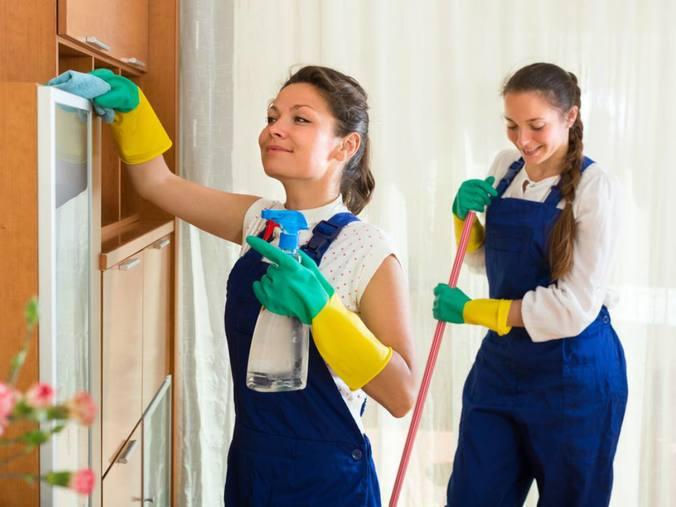 29116 medium lowongan kerja asisten rumah tangga