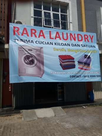 29118 medium lowongan kerja laundry di ruko metland cileungsi