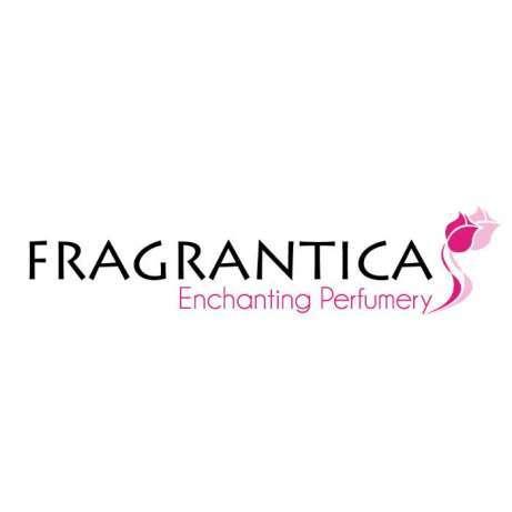 29126 medium lowongan kerja internet marketing pt fragrantica perfume indonesia