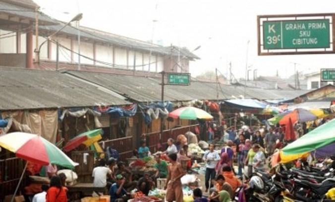 29171 medium pasar cikarang kabupaten bekasi