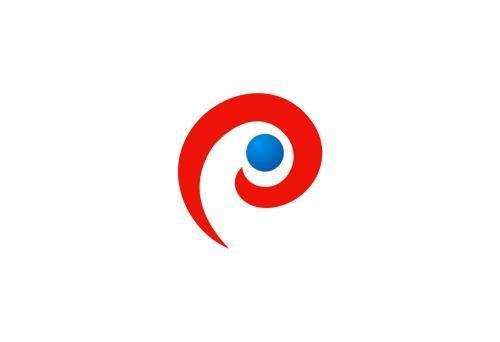 29177 medium logo