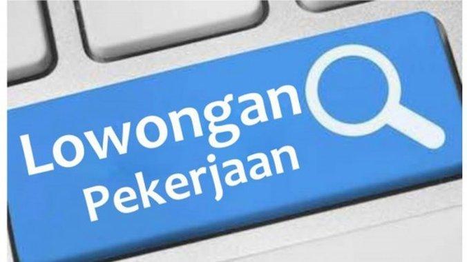 29182 medium lowongan kerja admin online   ukm souvenir