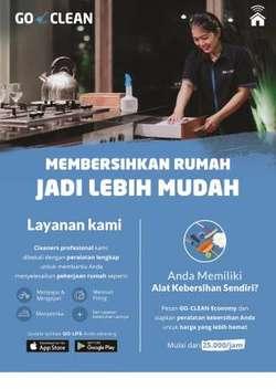 29192 small rekrutment mitra go clean pontianak