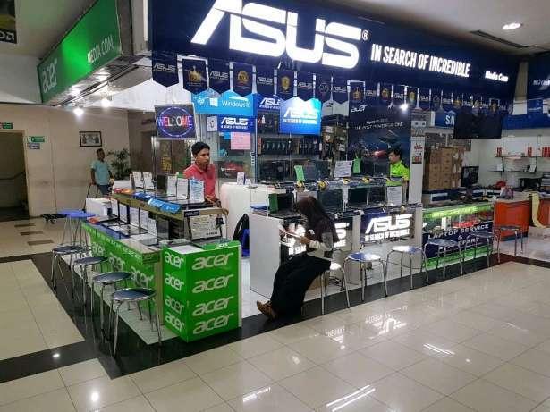 29314 medium butuh karyawan toko