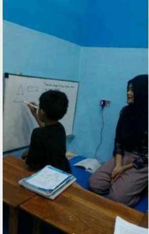 29324 medium lowongan guru bimbel