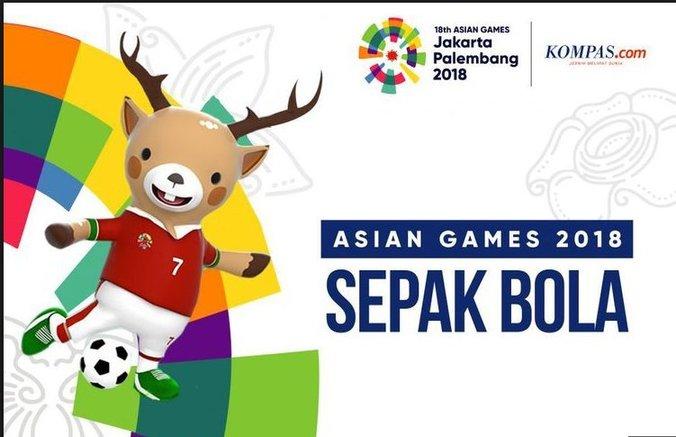 29346 medium asian games sepak bola