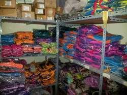 29380 small dicari karyawan gudang pakaian anak