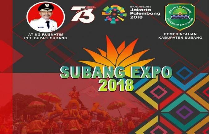 29457 medium subang expo akan digelar di lapang bintang 612 agustus 2018 627371