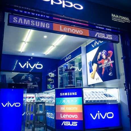 29486 medium lowongan staff toko ponsel  penempatan area kembangan jakarta barat