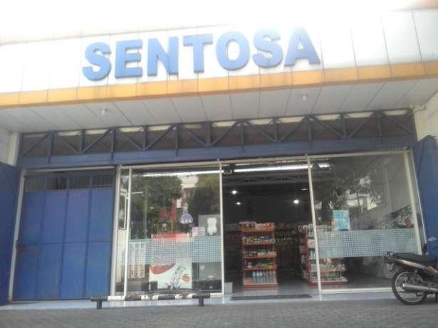 29491 medium sentosa baby shop rungkut surabaya