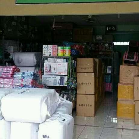 29494 medium lowongan kerja untuk wanita di toko grosir