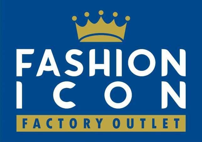 29495 medium loker admin online shop  spv kepala toko dan admin gudang fashion icon