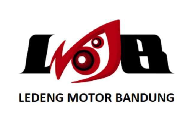 29496 medium karyawan gudang packing barang online dan montir mekanik bengkel motor