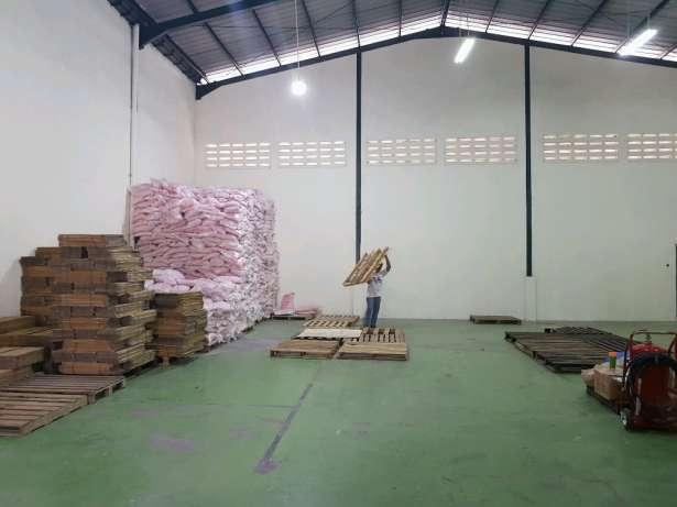 29497 medium staff gudang warehouse jakarta tangerang
