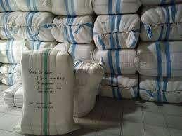 29498 medium cari staff gudang untuk kain ball ball an