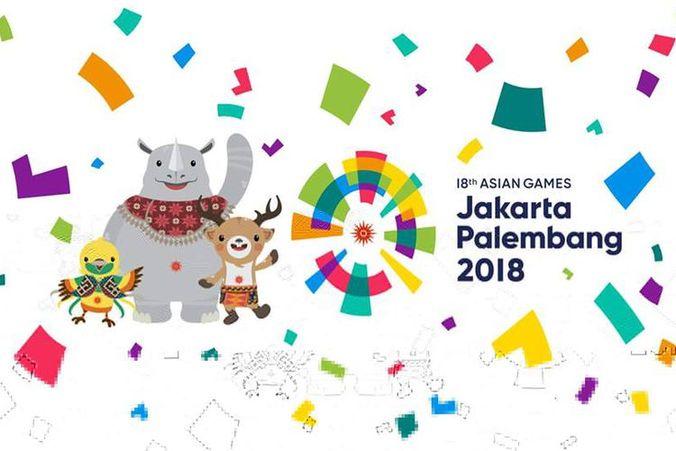 29507 medium berikut negara negara yang pernah menjadi tuan rumah asian games dari tahun 1951 2018