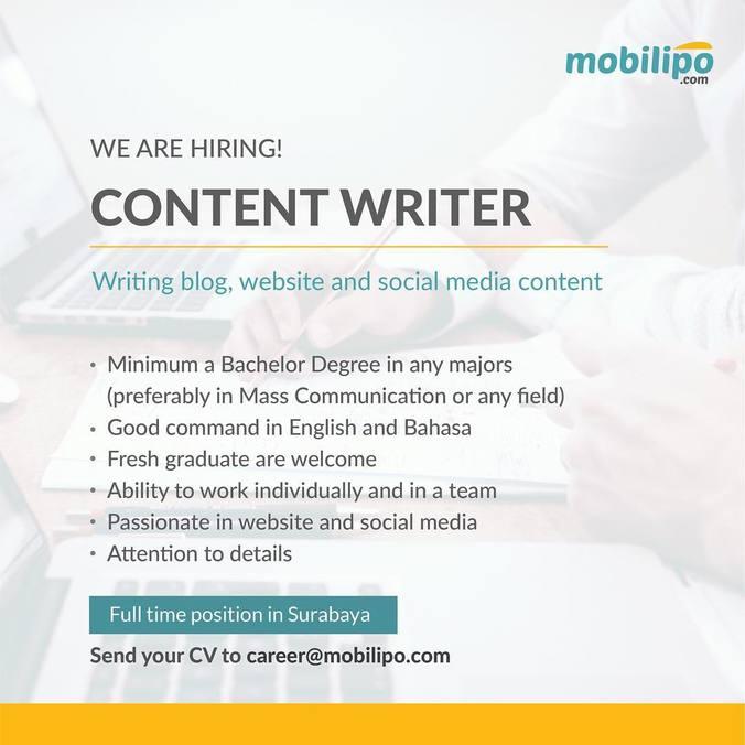 29596 medium content writer