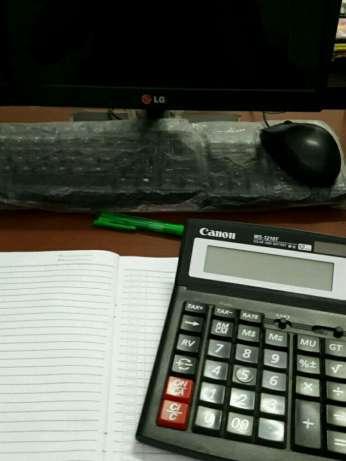 29627 medium lowongan kerja admin bagian gudang