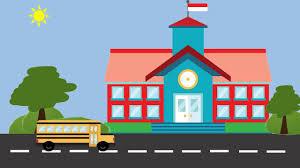 29659 medium sekolah