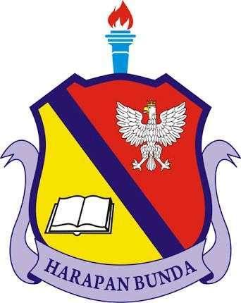 29691 medium lowongan guru tk