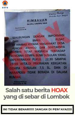 29717 small waspada hoax berkaitan gempa 11111111111lombok