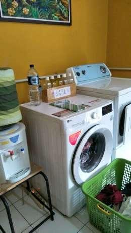 29748 medium dibutuhkan karyawati laundry %28gaji tinggi bisa mingguan%29