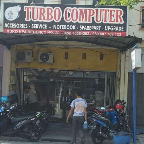 29758 medium lowongan kerja teknisi laptop