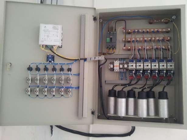 lowongan wiring panel listrik wire data schema u2022 rh mayasoluciones co Komponen Panel Listrik Box Panel Listrik