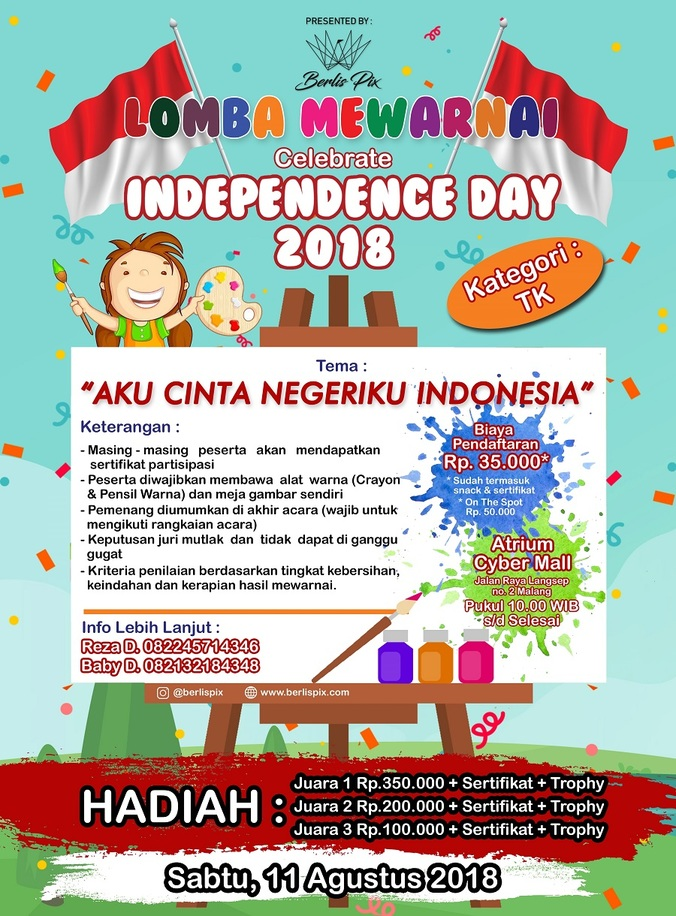 29776 medium lomba mewarnai %e2%80%9ccelebrate independence day 2018%e2%80%b2 %e2%80%93 malang