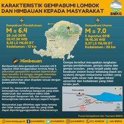 29827 small gemp lombok