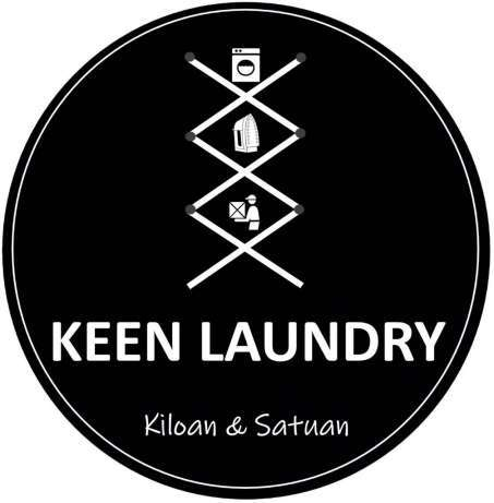 29852 medium lowongan keen laundry ciracas