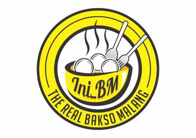 29947 medium dicari waiters untuk kedai bakso