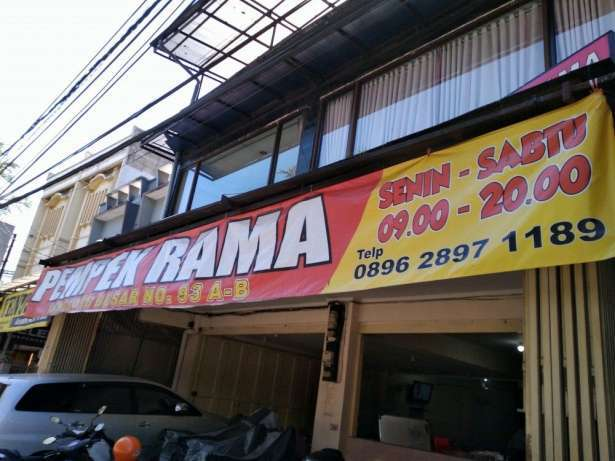 29953 medium vlowongan pekerjaan waiter di pempek rama %28walk in interview%29