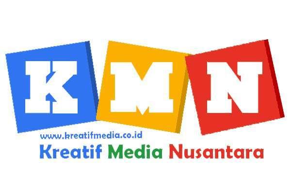 29954 medium staf accounting   tax kreatif media nusantara
