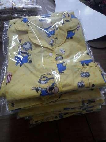 29957 medium dicari tukang jahit kemeja dan celana