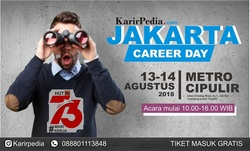 29959 small  job fair  jakarta career day %e2%80%93 agustus 2018
