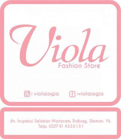 30018 medium dibutuhkan karyawan dan cleaning service untuk toko fashion