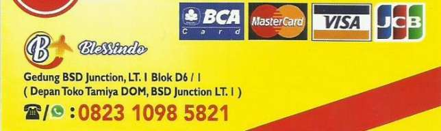 30021 medium lowongan kerja karyawati untuk posisi admin dan jaga toko di itc bsd